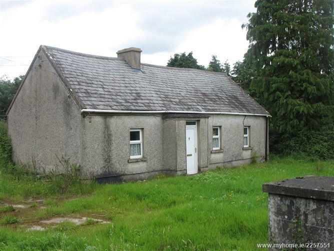 Clonteen, Co.Limerick, Cappamore, Co. Limerick